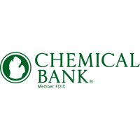 Chemical-bank